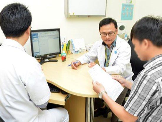 Bộ Y tế: Mỗi bệnh viện kê thuốc theo một chuẩn dữ liệu khác nhau, khó liên thông ra ngoài