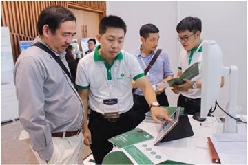 """IPACS Telerad: Ứng dụng """"Make in Vietnam"""" hỗ trợ bác sỹ chia sẻ chẩn đoán hình ảnh từ xa"""