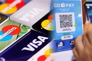 Ngân hàng Nhà nước đề xuất bổ sung cơ chế quản lý thanh toán xuyên biên giới