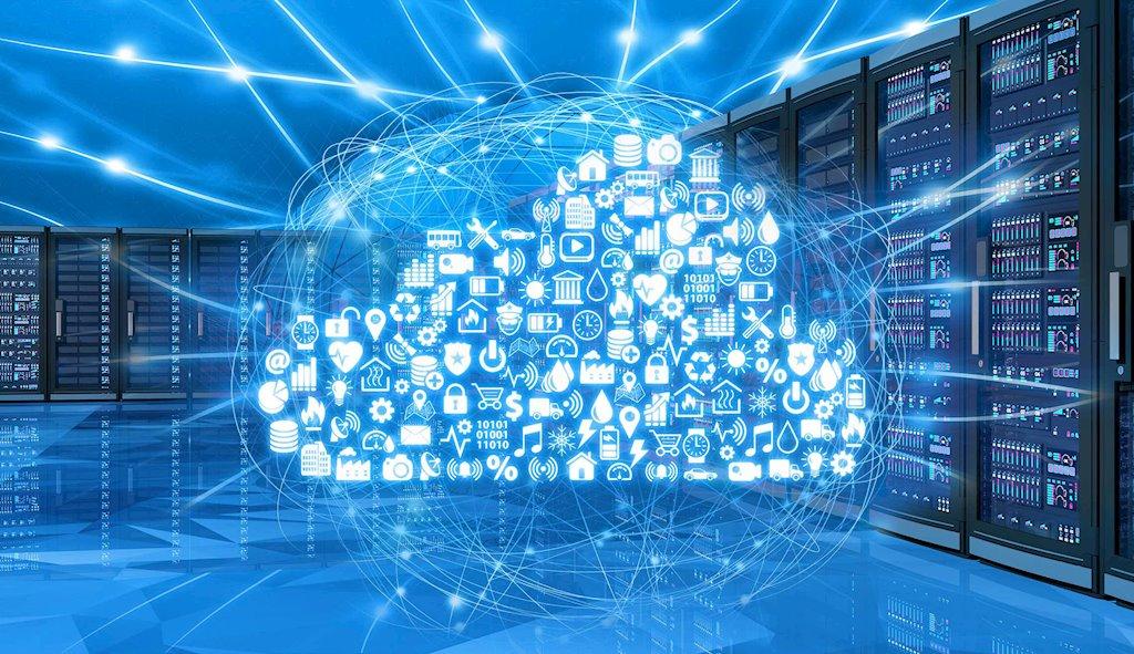 Câu lạc bộ Điện toán đám mây và Trung tâm dữ liệu Việt Nam sẽ được thành lập vào tháng 11/2019 | Thị trường điện toán đám mây tại Việt Nam sẽ sôi động trong 2-3 năm tới