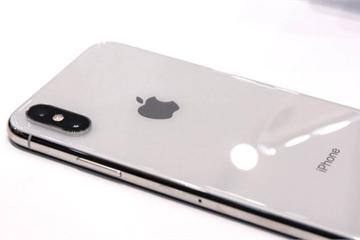 Apple phát hành iOS 12.4.1 vá lỗ hổng bảo mật nghiêm trọng trong iPhone