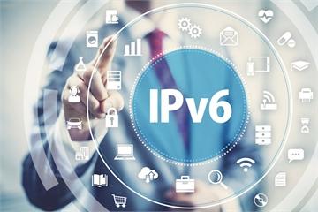 5 triệu thuê bao cáp quang và 2,5 triệu thuê bao di động của VNPT chuyển đổi sang IPv6