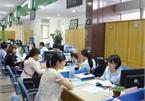 Hà Tĩnh chỉ thị tăng cường an toàn thông tin trong hệ thống Chính quyền điện tử
