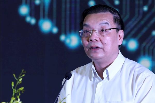 Bộ trưởng Bộ KHCN đề xuất Thủ tướng Mahathir Mohamad tạo điều kiện để FPT, Viettel tham gia vào các dự án chuyển đổi số ở Malaysia