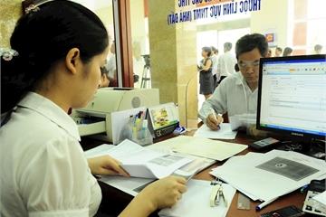 Bình Định tập huấn chữ ký số theo kế hoạch xây dựng chính quyền điện tử