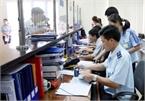 Việt Nam - Hàn Quốc thí điểm ứng dụng công nghệ Blockchain trong trao đổi C/O điện tử