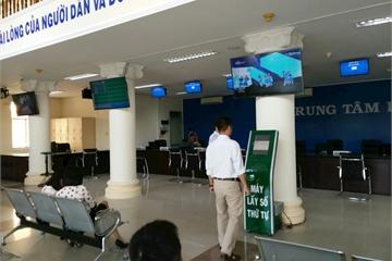Bình Thuận chỉ đạo hỗ trợ doanh nghiệp thực hiện dịch vụ công trực tuyến trong đầu tư