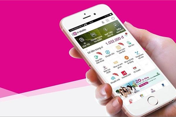 """Thực hư về """"lỗ hổng"""" thanh toán Momo trên App Store"""