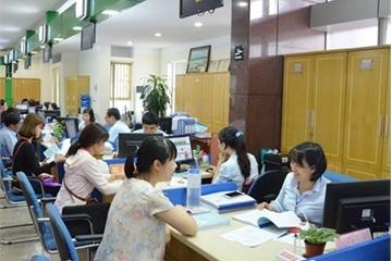 Sơn La ưu tiên các nguồn lực để phát triển Chính phủ điện tử