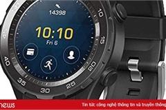 Lazada bị 'tố' khuyến mãi ảo, không trả khách đồng hồ Huawei Watch giá 6,4 triệu