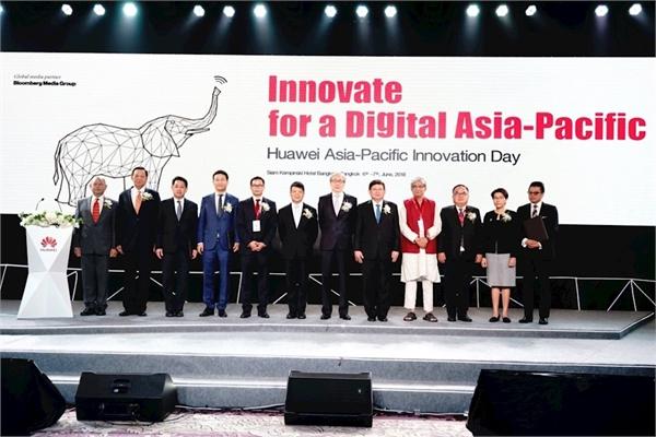 Huawei chi 3 tỷ nhân dân tệ để phát triển hệ sinh thái Côn Bằng