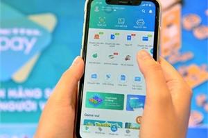 Nhà mạng chờ cấp phép Mobile Money để đưa thanh toán điện tử đến 100% thuê bao di động
