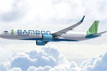 Gotadi bắt đầu bán vé tất cả các tuyến bay của Bamboo Airways