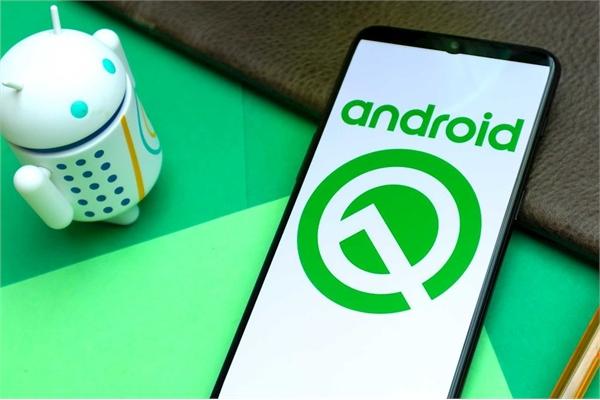 Android 10 sẽ được ra mắt trên điện thoại Pixel vào ngày 03/09