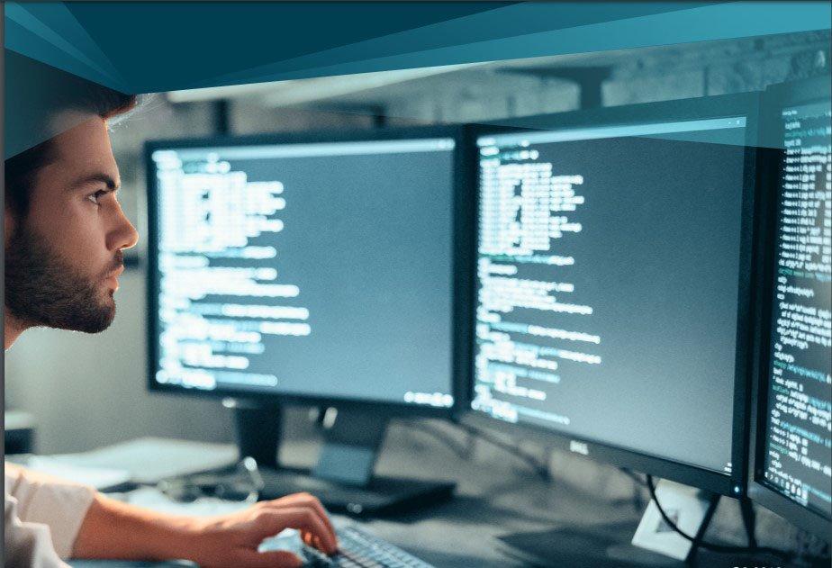 Đâu là những mối nguy hiểm đang không ngừng gia tăng trên không gian mạng? | Fortinet: Mã độc tống tiền vẫn là mối đe dọa nghiêm trọng với các doanh nghiệp