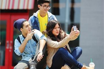 Viettel Peru nhận giải thưởng sản phẩm viễn thông mới xuất sắc nhất 2019