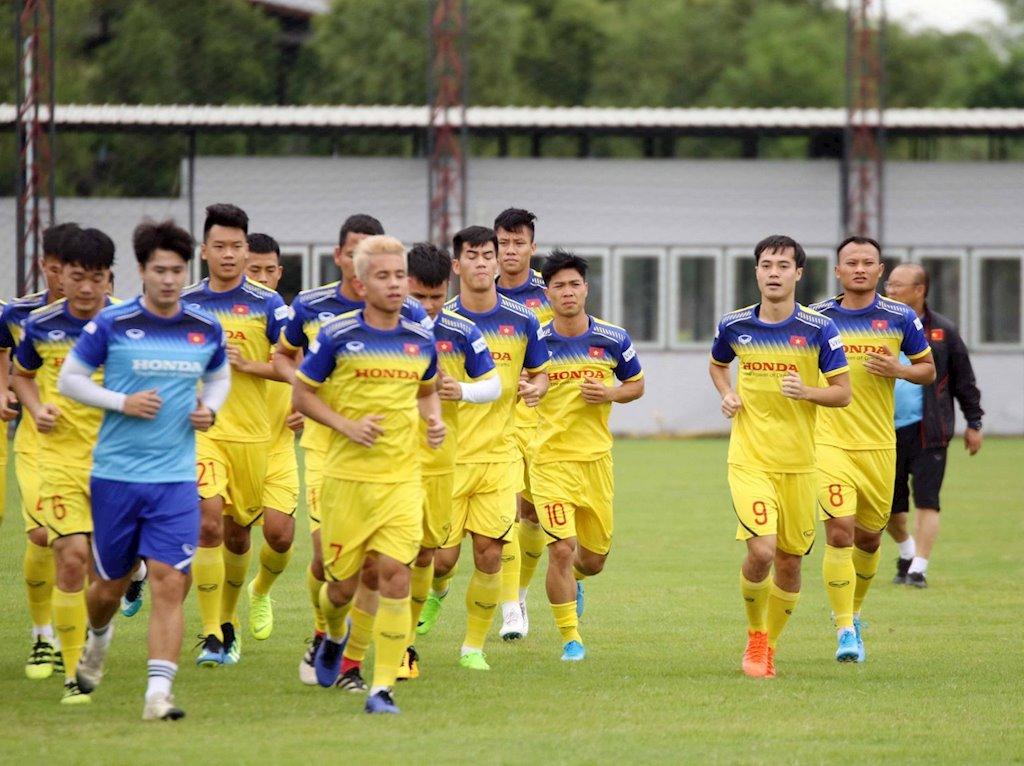 b1-xem-tran-viet-nam-vs-thai-lan-vong-loai-world-cup-2022-o-dau-xem-bong-da-viet-nam-va-thai-lan-kenh-nao-link-vn-vs-thai-lan.jpg