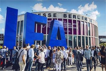 IFA 2019: Chờ đợi gì tại triển lãm công nghệ lớn nhất châu Âu?
