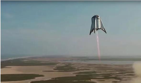 Tỷ phú Elon Musk khẳng định nhân loại vẫn chưa tìm thấy người ngoài hành tinh - Ảnh 3.