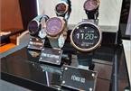 Garmin ra mắt thế hệ đồng hồ thông minh thể thao cao cấp mới tại Việt Nam, giá từ 14,99 triệu đồng