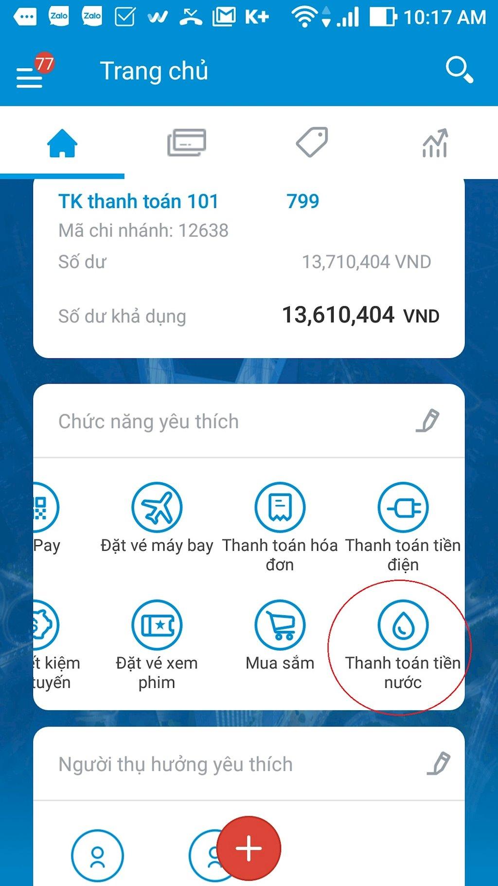 b1-huong-dan-thanh-toan-tien-nuoc-qua-app-ngan-hang-vietcombank-techcombank-vietinbank-msb-cach-thanh-toan-tien-nuoc-qua-ngan-hang-tai-ha-noi.jpg