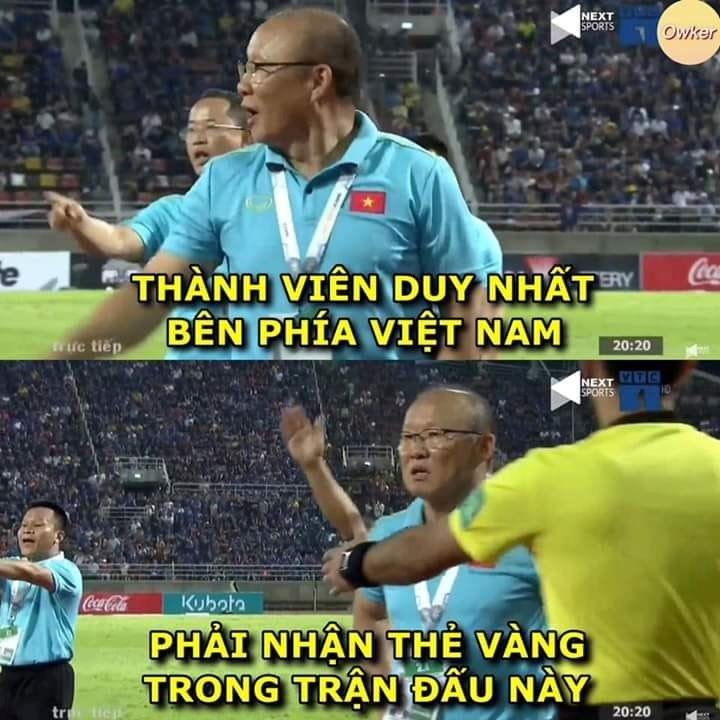 b1-the-vang-hlv-park-hang-seo-viet-nam-thai-lan-0-0-vong-loai-world-cup.jpg