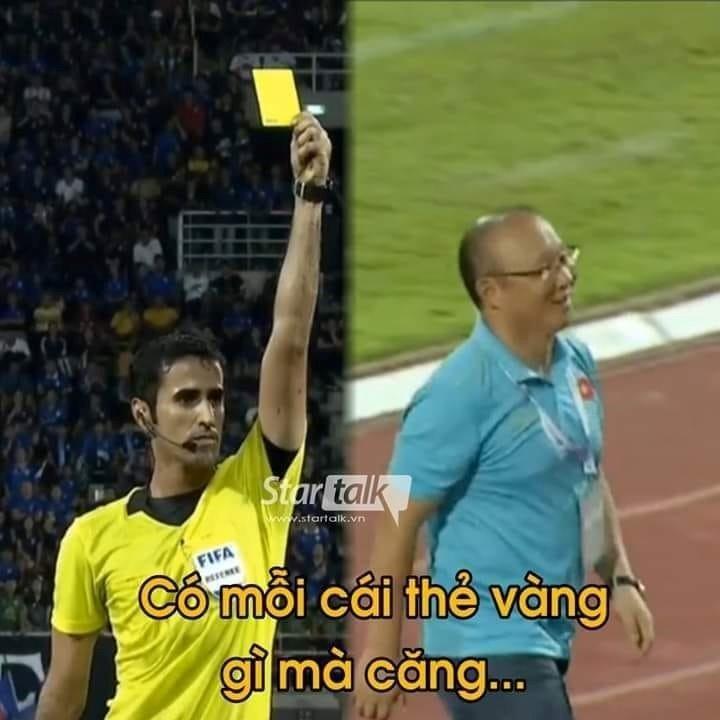 b2-the-vang-hlv-park-hang-seo-viet-nam-thai-lan-0-0-vong-loai-world-cup.jpg