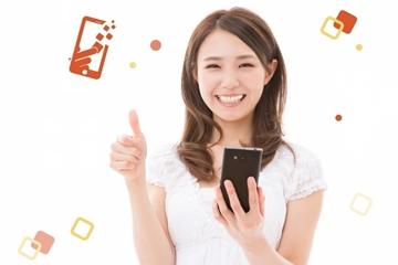 Hướng dẫn thanh toán tiền điện qua app ngân hàng