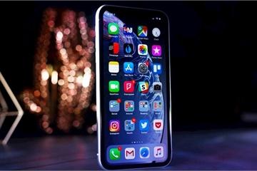 iPhone 2020 sẽ có thiết kế mới, khác biệt so với kiểu thiết kế của iPhone X hiện nay?