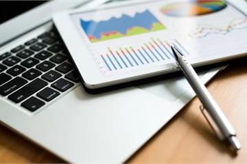 Doanh nghiệp bị tố cáo vì thu thập trái phép thông tin người dùng