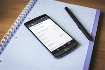 Dịch vụ email mã hóa đầu cuối này của châu Âu sẽ thay thế Gmail trên smartphone Huawei?