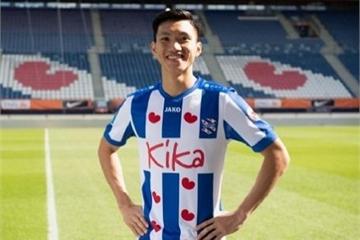 """Lịch thi đấu của Heerenveen dành cho người hâm mộ muốn đồng hành cùng """"Van Hau"""""""