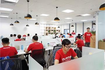 Mở cuộc thi lập trình ACT Code Battle 2019, Ascend Technology Việt Nam muốn tìm kiếm nhân sự tài năng