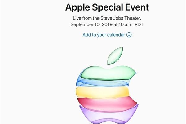 Tổng hợp địa chỉ xem sự kiện Apple trực tiếp đêm nay