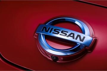 """Nissan Motor bất ngờ gia hạn hợp đồng với Tan Chong, """"số phận"""" xe Nissan tại Việt Nam đến 2020 mới được định đoạt"""