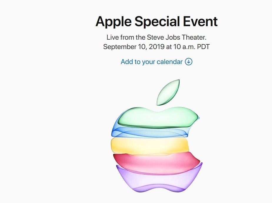 zb1-xem-su-kien-apple-thang-9-2019-dem-nay-link-truc-tiep-iphone-11-ra-mat.jpg