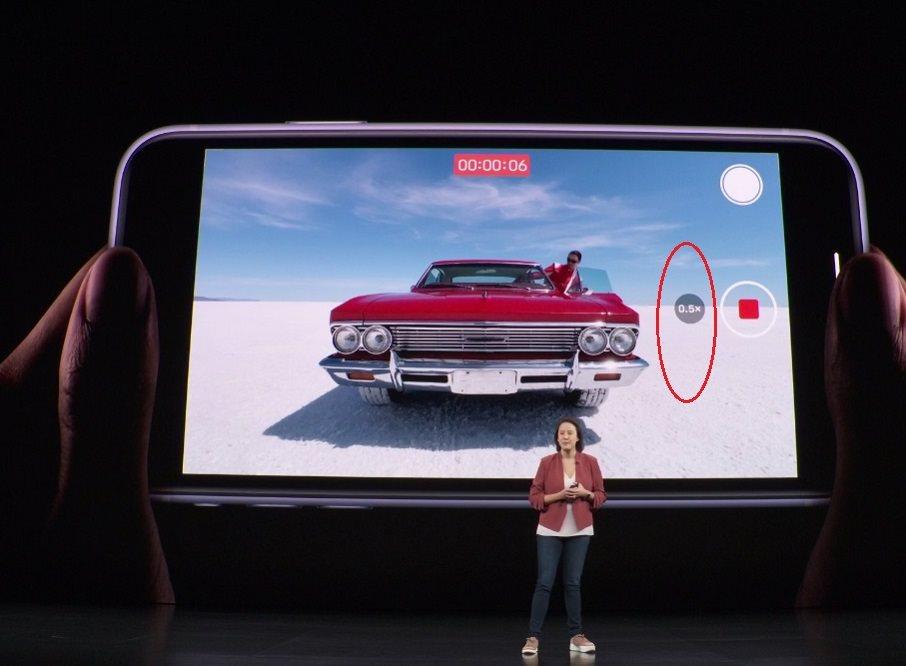 b1-huong-dan-quay-video-tren-iphone-11-iphone-11-pro-cach-su-dung-iphone-11-quay-video.jpg