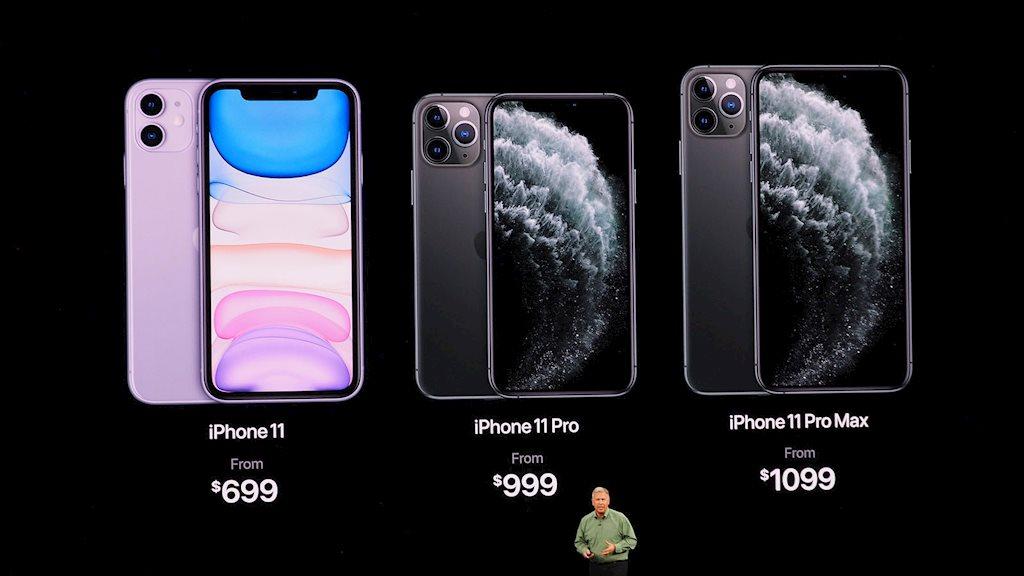 gia-ban-iphone-11-1-1.jpg