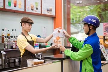 Mở rộng hoạt động vào TP.HCM, startup HeyU tuyên bố định hướng trở thành siêu ứng dụng Go-Jek tại Việt Nam