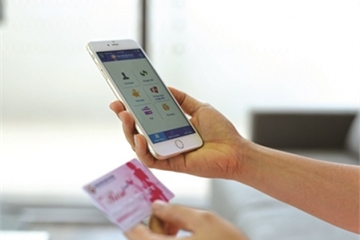 """Người dùng cần cẩn trọng trước các app cho vay tiền online có điều kiện """"siêu dễ"""""""
