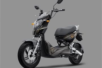 Xe điện VinFast Ludo và Impes giảm giá gần 9 triệu đồng