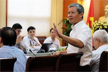 Viettel, VNPT có dữ liệu điện tử của hơn trăm triệu thuê bao Việt Nam