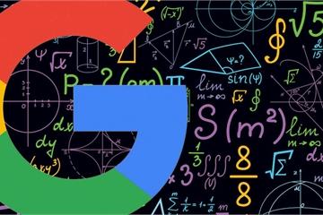Google thay đổi thuật toán tìm kiếm tin tức, ưu tiên nội dung gốc