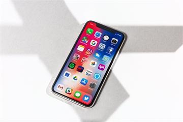 Mỹ điều tra Apple trên thị trường sửa chữa iPhone và bảng xếp hạng App Store