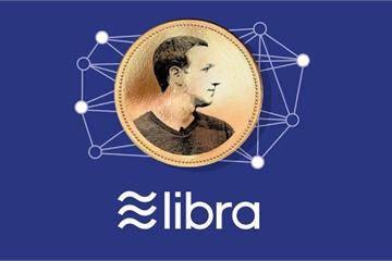 PayPal: Facebook cần cẩn trọng hơn với tương lai của Libra