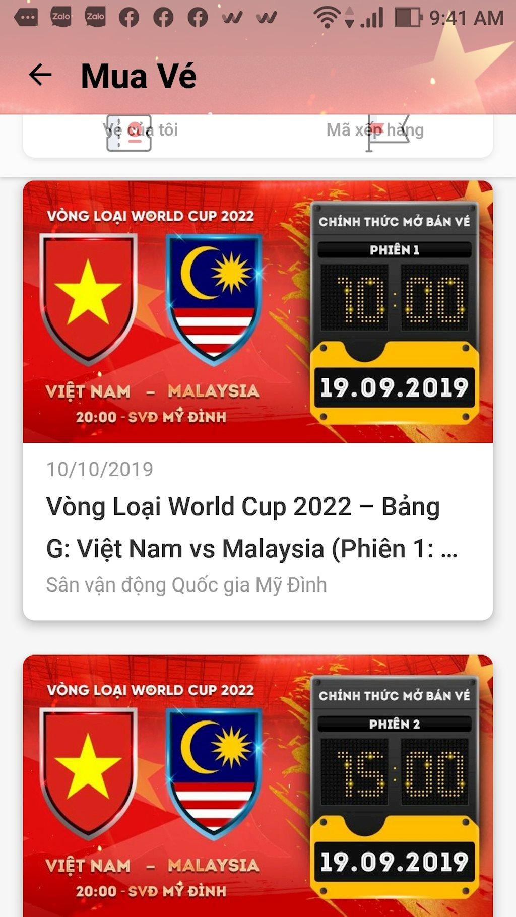 b1-lich-ban-ve-tran-viet-nam-vs-malaysia-khung-gio-mua-ve-xem-tran-viet-nam-vs-malaysia-vong-loai-world-cup-tren-vinid-screenshot_20190916-094125.jpg