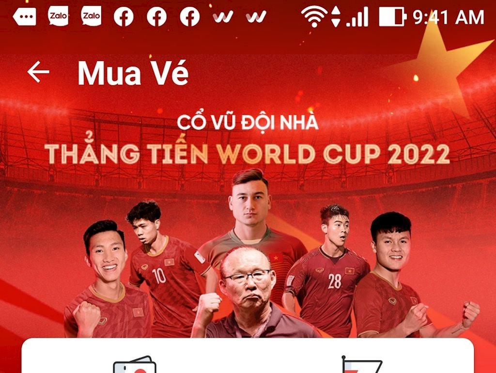 zb1-lich-ban-ve-tran-viet-nam-vs-malaysia-khung-gio-mua-ve-xem-tran-viet-nam-vs-malaysia-vong-loai-world-cup-tren-vinid-screenshot_20190916-094115.jpg