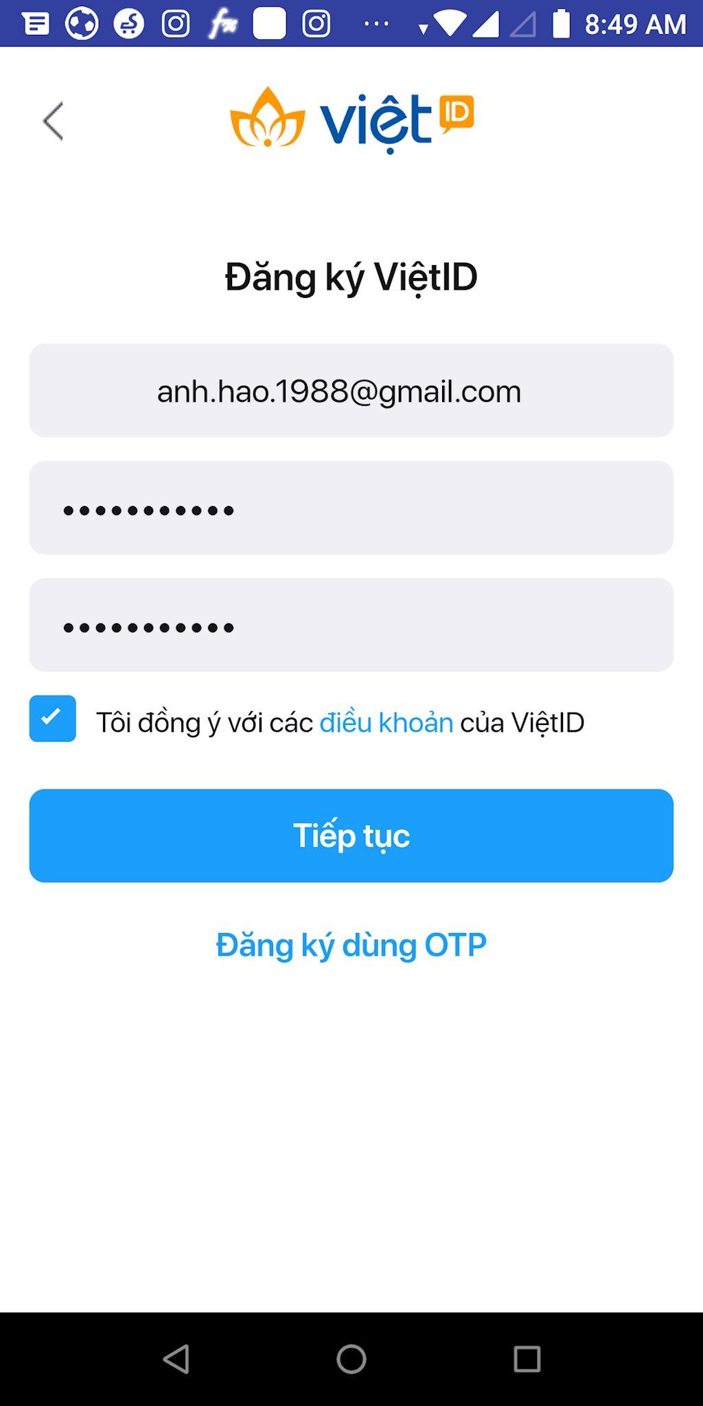 b3-huong-dan-su-dung-mang-xa-hoi-lotus-cach-dang-ky-lotus-cach-tai-mang-xa-hoi-lotus-screenshot_20190917-084931.png