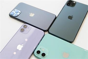 iPrice dự báo 6 tháng nữa sẽ có đợt giảm giá cho smartphone iPhone 11