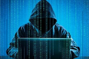 Phát hiện mã độc mới có thể cướp quyền đăng nhập Facebook, Gmail của người dùng Việt Nam